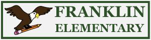 franklin-logo.png
