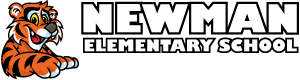 newman-logo.png